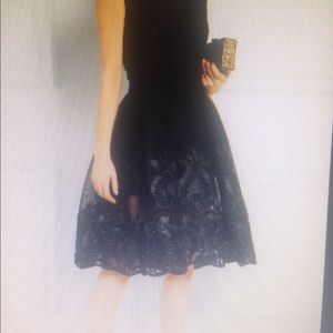 Maje dress size 2.